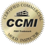 certified commercial mold inspector 2